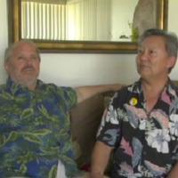 MJ-TALBOT-AND-MICHAEL-LYON-~-INTERVIEW-CLIP-3.jpg